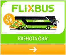 flixbus.it